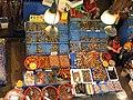 Korea-Seoul-Noryangjin Fish Market-04.jpg