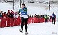 Korea Special Olympics 1day 12 (8451315247).jpg