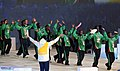 Korea Special Olympics Opening 47 (8443345967).jpg