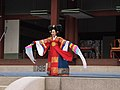 Korean.dance-Taepyeongmu-03.jpg
