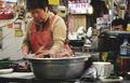 Korean chef.png