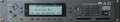 Korg Wavestation AD front.png
