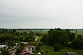 Kornevo, Kaliningradskaya oblast' Russia, 238441 - panoramio - Anton Yefimov (10).jpg
