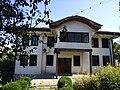 Kostandi Berovski house.Kyustendil.3.jpg