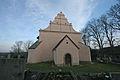 Kostel sv. Mikuláše (Lískovice) 01.JPG