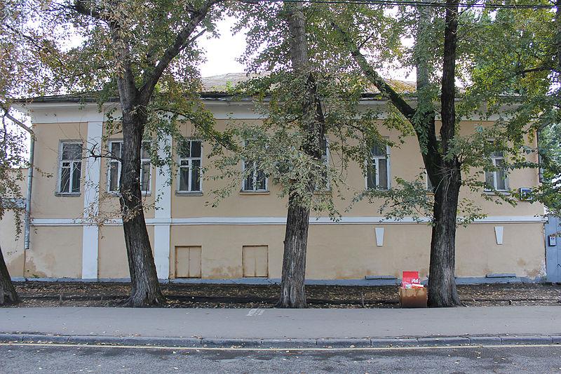 File:Kozhevnicheskaya street, 18.jpg