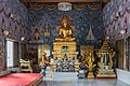Krabi - Wat Kaew Korawaram - 0049.jpg