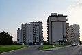 Kraków - osiedle przy ul. Tomickiego - DSC05321 v3.jpg