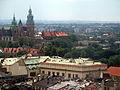 Kraków 241.jpg