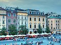 Krakow-PL-(Rynek Główny-Hauptmarkt-Main square-2)-damir-zg.jpg