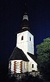 Kranzlhofen Kirche 01.jpg