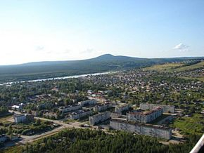 Krasnovishersk from helicopter.jpg