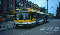 Krefeld-MAN-SG242H-Bus5618.jpg