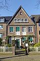 Krefeld Uerdinger Strasse 342 0574.jpg