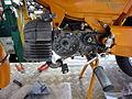 Kreidler RS K54 (orange) revision picture-014.JPG
