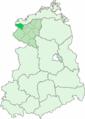 Kreis Gadebusch im Bezirk Schwerin.png