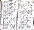 Krekenavos RKB 1849-1858 krikšto metrikų knyga 095.jpg