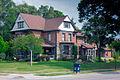 Kremers House.jpg
