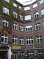 Kreuzberg Mehringhöfe.jpg