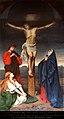 Kreuzigungsgruppe von Mathilde Block von 1888, gestiftet von Dorothea Hoeltich.jpg