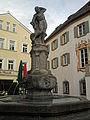 Kriegerdenkmal 1.WK in Fürstenfeldbruck AM.jpg