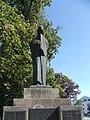 Kriegerdenkmal Lustenau 10092011 (2).JPG