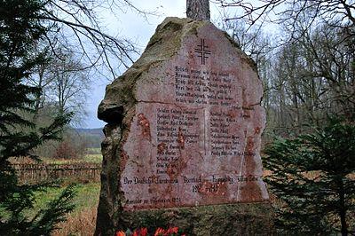 Kriegerdenkmal des Turnerbundes.jpg