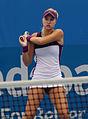 Kristina Mladenovic Sydney 2012 (1).jpg