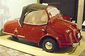 Kroboth Allwetter-Roller 1955 schräg 2.JPG
