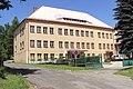 Krompach škola.jpg