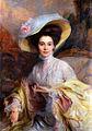 Kronprinzessin Cecilie von Preussen 1908 2.jpg