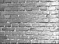 Kruisverband - Oploo - 20501677 - RCE.jpg