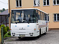 Krzywcza, autobus.jpg