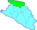 Kubanskaya oblast Eyskii.PNG