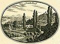 Kuchelbad 1807.jpg