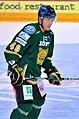 Kukkonen Mikko Ilves 2013 1.jpg
