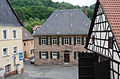 Kulmbach, Kirchwehr 14, Mai 2015-001.jpg