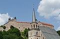 Kulmbach, Plassenburg und Petrikirche-008.jpg