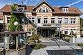 Kultur Forum in der Bahnhofstr. 22 in Amriswil.jpg