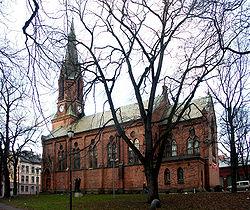 Kulturkirken Jakob-1.jpg