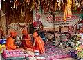 Kumbh Mela, India (33405813658).jpg