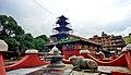 Kumbheswor Mahadev Baglamukhi Patan Lalitpur Kathmandu Nepal Rajesh Dhungana (1).jpg