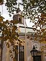 Kungsholms Kyrka-076.jpg