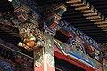Kunosan Toshogu2.jpg