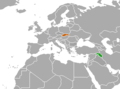 Kurdistan Region Slovakia Locator.png