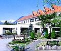 Kurobe Kanko Hotel 黑部觀光旅社 - panoramio.jpg