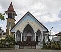 Kuta Bali Indonesia Catholic-Church-Maria-Bunda-Segala-Bangsa-02.jpg
