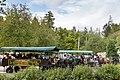 Kutsche im Vancouver Stanley Park (43813411455).jpg