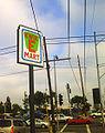 Kwik-E-Mart - Sign.jpg