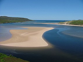 Kyle of Durness.jpg